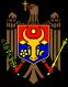 Agenţia Naţională pentru Curriculum şi Evaluare